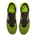 ClutchFit Force 2.0 Hybrid SG Football Boot