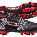 ClutchFit Force FG 2.0 Football Boots