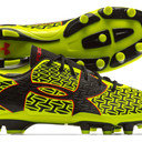 ClutchFit Force FG 2.0 Football Boots