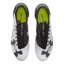 Spotlight Hybrid SG Football Boots