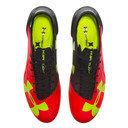 Spotlight CRM Hybrid SG Football Boots