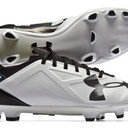 Spotlight BL FG Football Boots