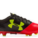 Spotlight DL FG Football Boots