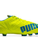 evoSPEED 4.4 AG Football Boots