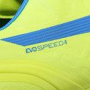 evoSPEED 4.4 FG Kids Football Boots