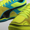 Invicto Sala Indoor Football Trainers