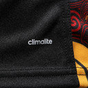 Chiefs 2016/17 Home Super Rugby S/S Rugby Shirt