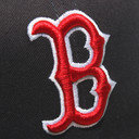 MLB Boston Red Sox 9Fifty Snapback Cap