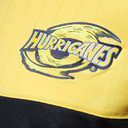Hurricanes 2016/17 Super Rugby Players Performance Rugby T-Shirt