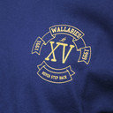 Australia Wallabies XV Supporters Rugby T-Shirt