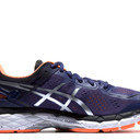 Gel Kayano 22 Mens Running Shoes