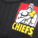 Chiefs 2016/17 Super Rugby Players Rugby Training Singlet