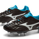 Waitangi CL SG Rugby Boots