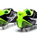 Waitangi SG Kids Rugby Boots