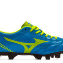 Morelia Neo CL Kids MD FG Football Boots