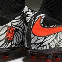 Hypervenom Phantom II Neymar FG Football Boots