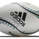 New Zealand All Blacks 2016 Rugby Training Ball
