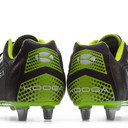 Blitz 2 SG 8 Stud Rugby Boots
