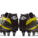 Evade SG 8 Stud Rugby Boots