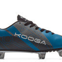 Evade SG Kids 6 Stud Rugby Boots