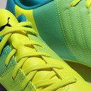 evoPOWER 4.3 FG Football Boots