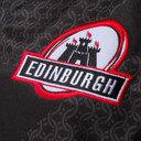 Edinburgh 2016/17 Home S/S Replica Rugby Shirt