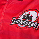 Edinburgh 2016/17 Alternate S/S Replica Rugby Shirt