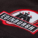 Edinburgh 2016/17 Players Home Rugby Shorts