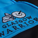 Glasgow Warriors 2016/17 Players Home Rugby Shorts