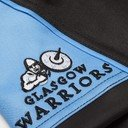 Glasgow Warriors 2016/17 Kids Home Rugby Shorts