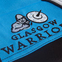 Glasgow Warriors 2016/17 Players Alternate Rugby Shorts