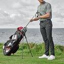 Tech Golf Pants Mens
