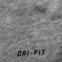 Dri-FIT Cotton S/S Training T-Shirt