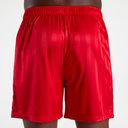 Academy Jacquard Training Shorts