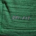 Dri-FIT Flash Cool Elite S/S Training T-Shirt