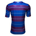 Scotland 2016/17 Kids S/S Rugby Training Shirt