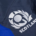 Scotland 2016/17 Players Microfibre Rugby Travel Pants
