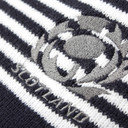 Scotland 2016/17 Rugby Beanie