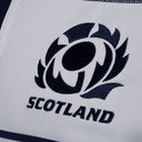 Scotland 2016/17 Alternate S/S Test Rugby Shirt