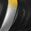Ace 16.3 FG/AG Leather Football Boots