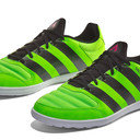 Ace 16.4 Kids Street Indoor Football Trainers