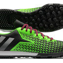 Ace 16.2 CG Football Trainers