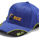 Western Force 2016 Super Rugby Players Media Cap