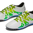 X 15.3 TF Football Trainers