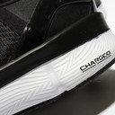 Speedform Turbulence Reflective Running Shoes