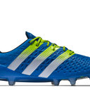 Ace 16.1 FG/AG Football Boots