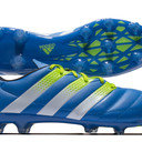 Ace 16.2 FG/AG Leather Football Boots