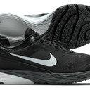Tri Fusion Run Mens Running Shoes