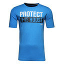 PTH Sportstyle Graphic T-Shirt