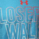 Losers Walk S/S T-Shirt